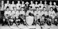 1953-54 Ottawa District Intermediate Playoffs