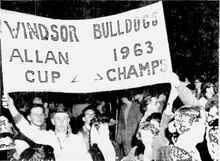 63WindsorAllanCup