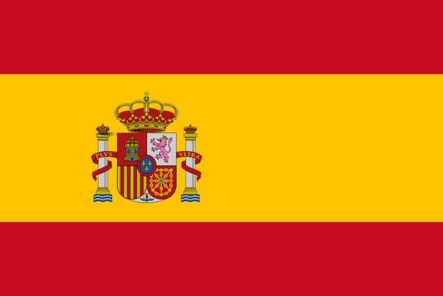 File:750px-Flag of Spain svg.png