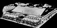 Mount Royal Arena