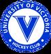 Victoria-circle-V