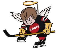 File:Winnipeg Saints logo 2.jpg