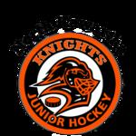 North Kawartha Knights