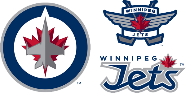 File:Winnipeg Jets 2011.png