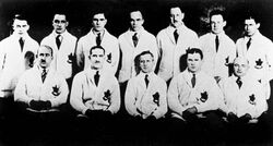 1924torontogranites