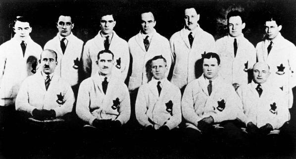 File:1924torontogranites.jpg