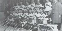 1958-59 MinOHL Season