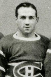 Leo Bourgeault