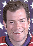 File:Mike Richter.jpg