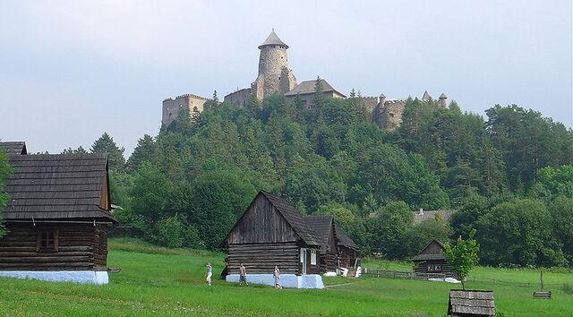 File:Stará Ľubovňa.jpg