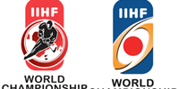2008 IIHF World Championship Division I