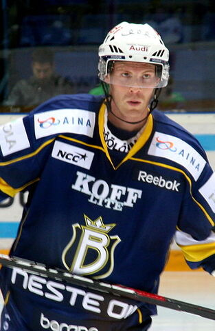 File:Stephané Veilleux of the Espoo Blues - 20101026.jpg