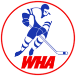World Hockey Association II