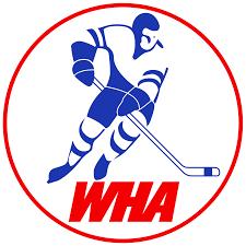 File:World Hockey Association II.png