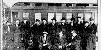 1913-14 IPHU