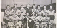 1943-44 British Columbia Junior Playoffs