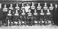 1952-53 Eastern Canada Allan Cup Playoffs