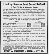 60-61WHLCalgarySeasonTickets