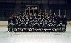 97-98Dartmouth