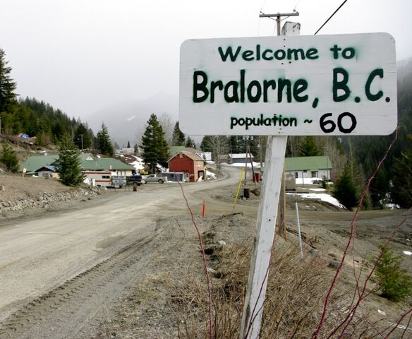 File:Bralorne, British Columbia.jpg