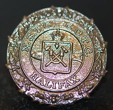 File:NS-Tech-medallion-225x219.jpg