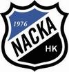 NackaHK