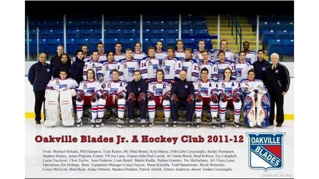 File:2011-12 Oakville Blades.jpg