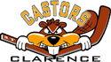 Clarence Castors
