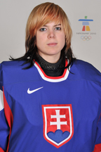Monika-Kvakova