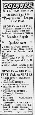 File:1957EdinCupQuebecAd.jpg