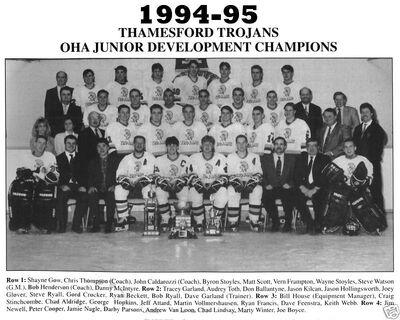 94-95Thames