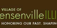 Bensenville, Illinois
