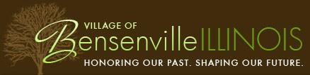 File:Bensenville, Illinois.jpg