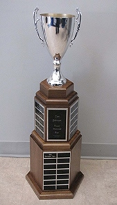 Donjohnsonmemorialcup