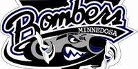 Minnedosa Bombers