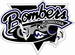 File:Minnedosa Bombers.jpg