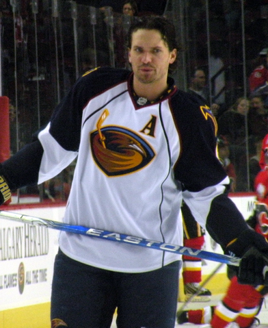 File:Ron Hainsey.png