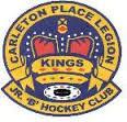 Carleton Place Legion Kings