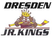 File:Dresden Jr Kings.png