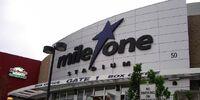 Mile One Centre