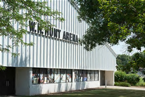 File:W.H. Hunt Arena.jpg