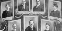 1899-1900 Manitoba Senior Playoffs