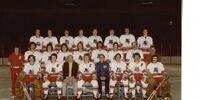 1977-78 WHA Season