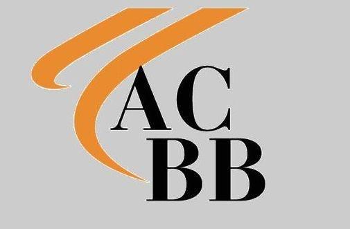 File:ACBB.jpg