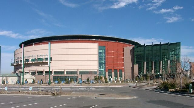 File:Denver Pepsi Center 1.jpg