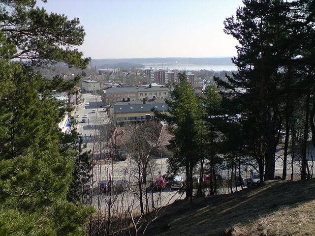 File:Karlskoga.jpg