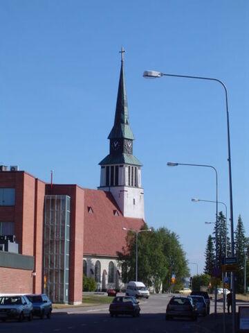 File:Kemijärvi.jpg