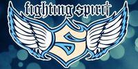 NBH Fighting Spirit