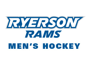File:Ryerson-poster-210841a.jpg