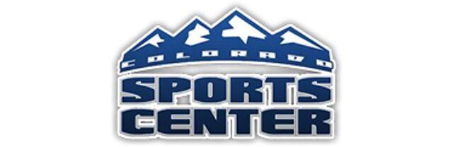 File:CSC logo.jpg
